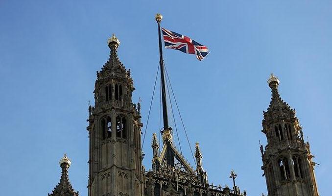 AB: Britanya ile serbest ticaret anlaşmasında adil rekabet şart