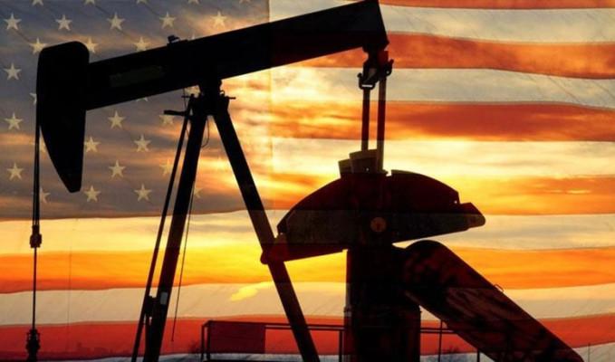 Brent petrolün varili 58,78 dolar