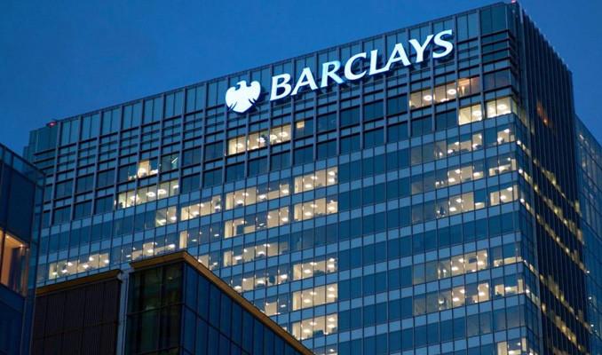 Epstein soruşturması altındaki Barclays CEO'sunun istifa etmesi bekleniyor