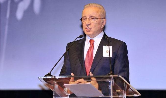 Ünal Aysal'ın İtalyan ortaklı doğalgaz çevrim santrali iflas etti