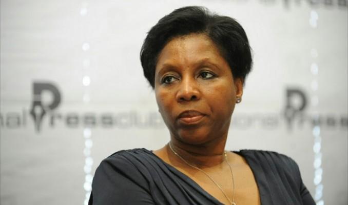 Skandal! İstihbarattan sorumlu bakanın telefonu klonlandı