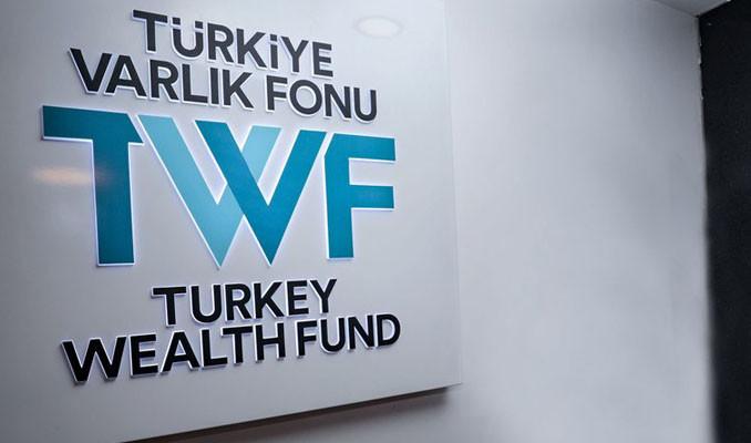 Yabancı yatırımcı, Türkiye'yi merkez üs yapacak