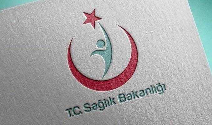 Sağlık Bakanlığı Suriyeliler için yeni personel alacak