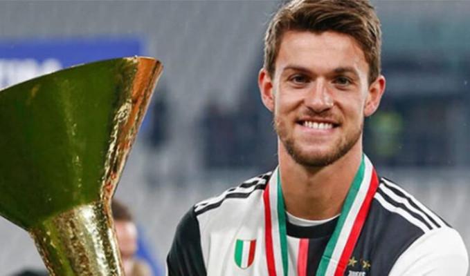 Juventus açıkladı: Rugani'de korona virüs