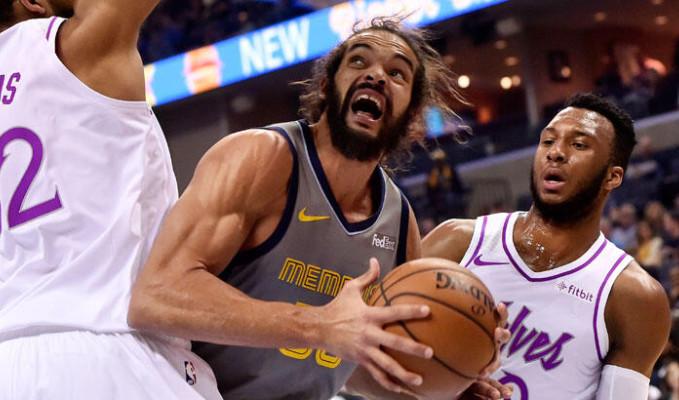 Korona şoku! NBA'de sezon sonuna kadar tüm maçlar askıya alındı