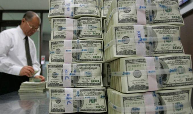 Merkez bankaları piyasalara para pompalıyor