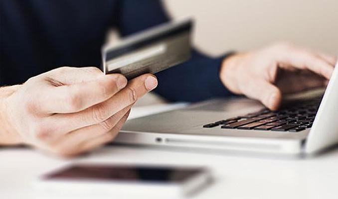 Bankalara veri güvenliği ve bilgi sistemleri için yeni kriterler