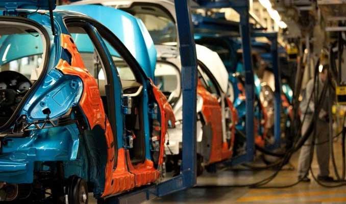 PSA'dan Avrupa'daki fabrikalarını kapatma kararı