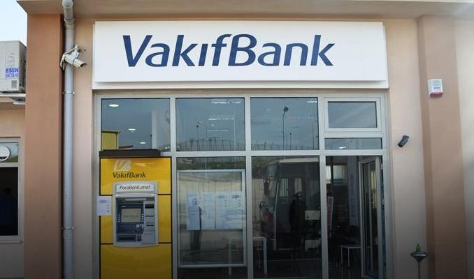 Vakıfbank ATM ve kart limitlerini değiştirdi