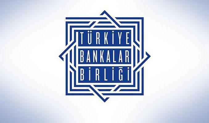 Türkiye Bankalar Birliği'den tavsiye kararları