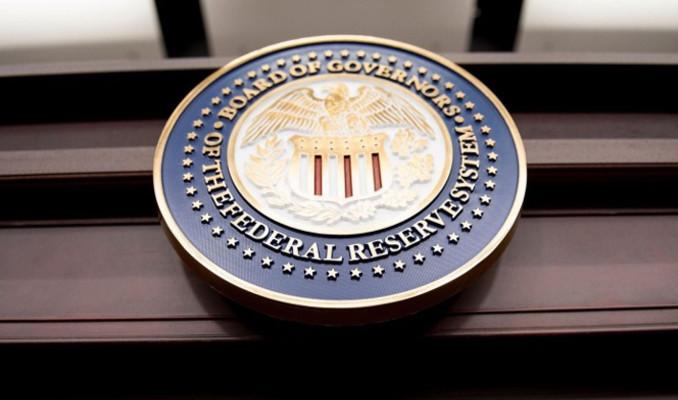 ABD'de bankaların Fed'in iskonto penceresini kullanımları arttı
