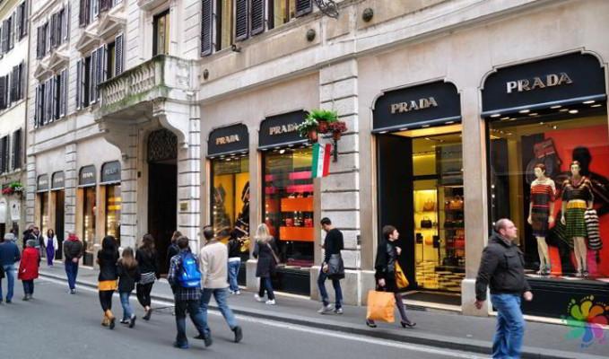 IMF'den İtalya ekonomisi için daralma beklentisi