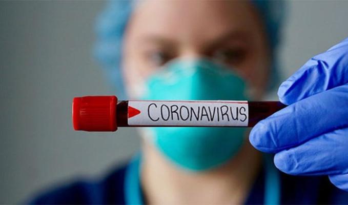 Koronavirüsle mücadelede KKTC'den iyi haber