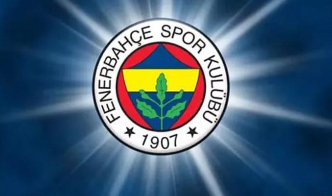 Ezeli rakiplerden Fenerbahçe'ye geçmiş olsun mesajı