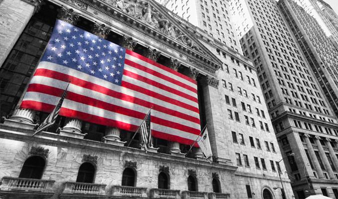 ABD'de bankalardan borçlulara kolaylık