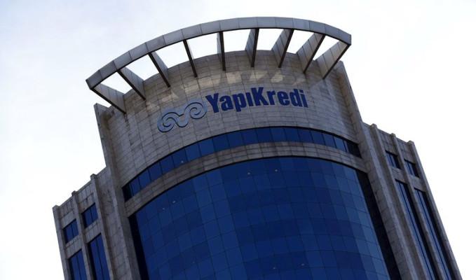 Yapı Kredi ekonomik destek paketini devreye aldı