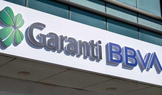 Garanti Bankası koronavirüse karşı bir dizi yeni tedbir açıkladı