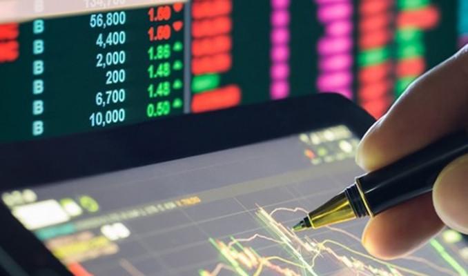 BIST100 yüzde 5,98 yükseldi, dolar 6,47 lirada