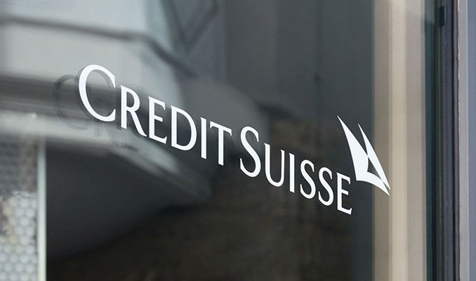 Credit Suisse: Kar artışı sürüyor