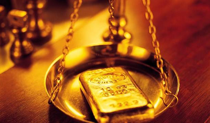 Altının kilogramı 333 bin liraya yükseldi