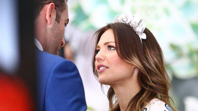 Karantinada bekarlar evlenmek evliler boşanmak istiyor