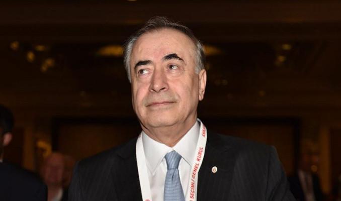 Galatasaray, Mustafa Cengiz'in korona virüs test sonucunu açıkladı