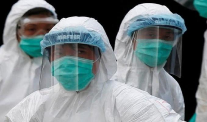 Otomotiv çalışanlarından sağlık çalışanlarına maske
