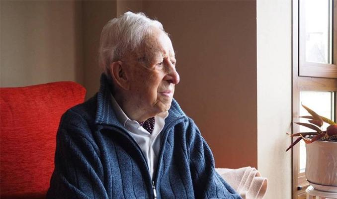 102 yıl önceki salgından kurtulmuştu: Aynı şeyler yaşanmasın