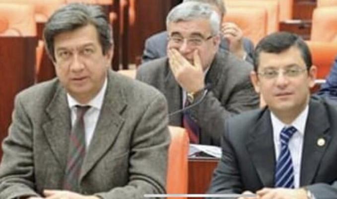 CHP'nin eski milletvekilinde korona testi pozitif çıktı