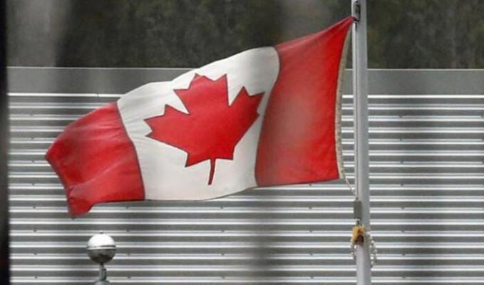 Kanada Merkez Bankası faizi 50 baz puan indirdi