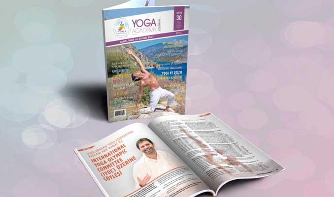 Salgının yaşattığı zor günlerde yoga morali