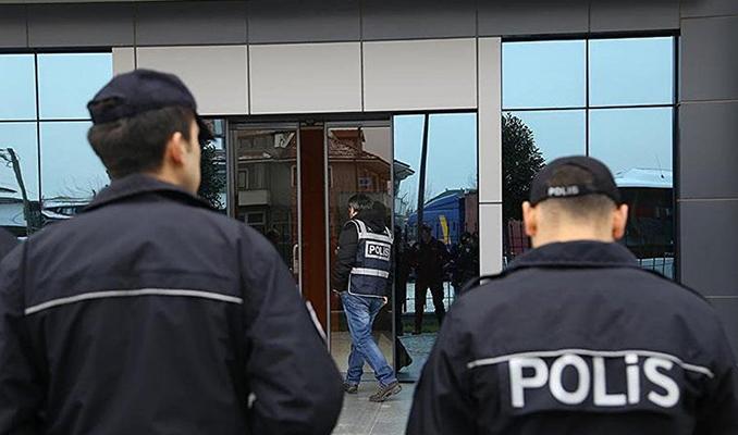 İkisi emniyet müdürü, 15 poliste korona pozitif çıktı!