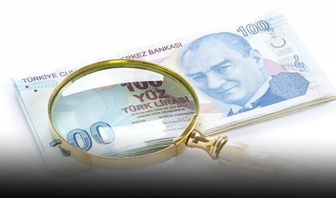 Kredi yapılandırmasında faiz oranı ne olacak?