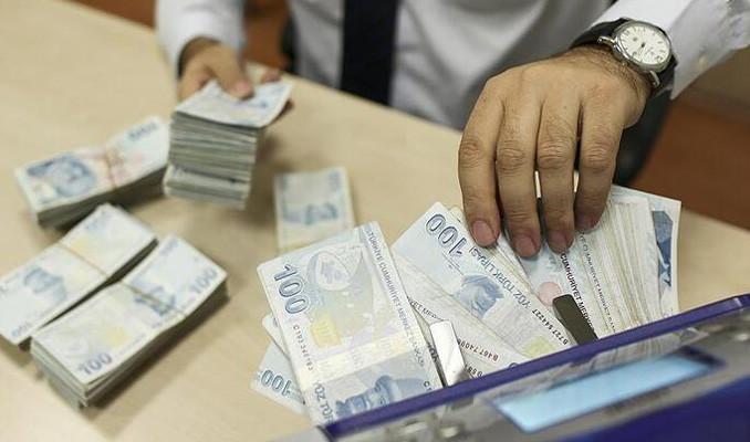 Bankacılık sektöründe net kâr arttı