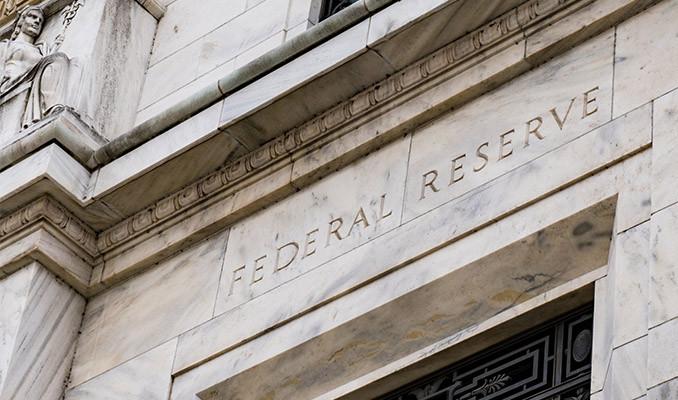 Bankacılar uyardı! Fed'in sınırsız varlık alımı piyasaları bozabilir