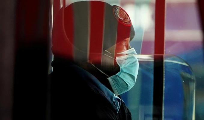 ABD'de hayatını kaybedenlerin sayısı Çin'i geride bıraktı