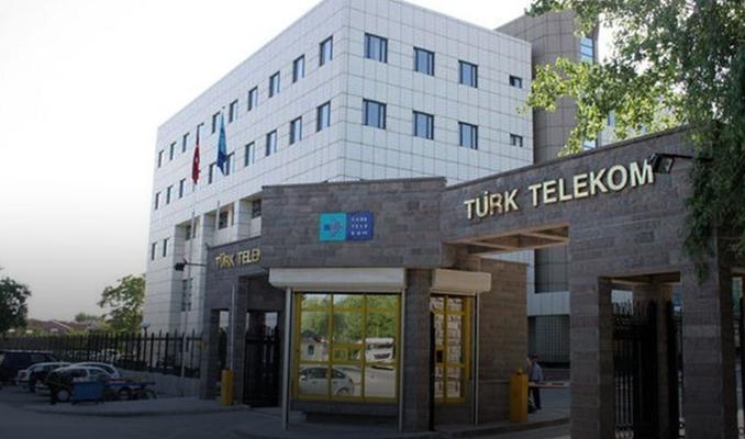 Türk Telekom için Arap yatırımcılar nabız yokluyor