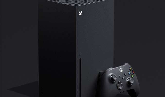 PlayStation 5 ve Xbox Series X'e virüs bulaştı