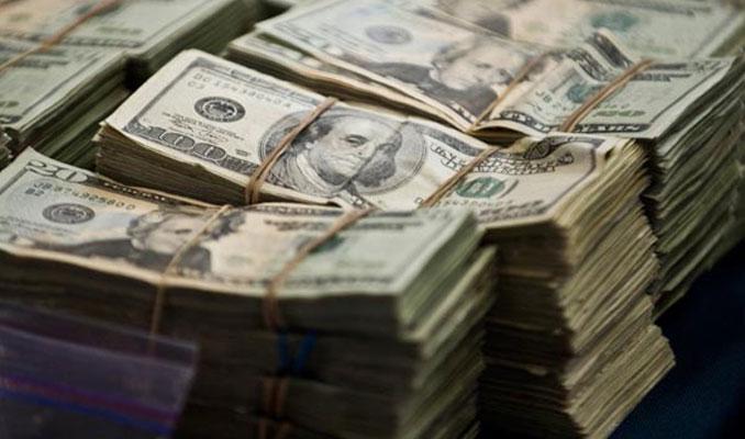 Dolar 6,61 TL seviyesinden açıldı