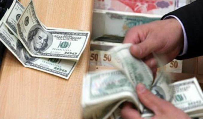 BES'te yabancı para katkı payı yüzde 10'a indirildi