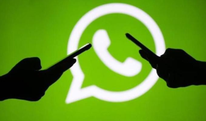 WhatsApp: İsrailli şirket yüzlerce kullanıcının telefonunu hackledi