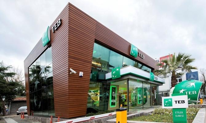 TEB salgınla mücadeleye 7.5 milyon lira ayırdı