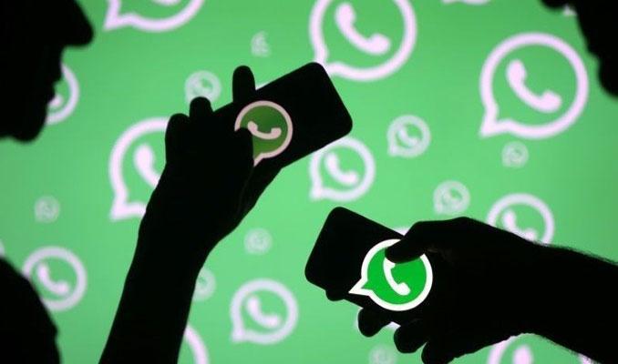 WhatsApp kullanıcılarına kredi verecek