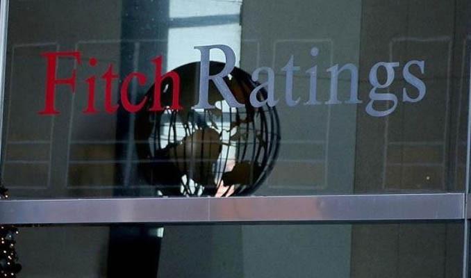 Fitch: Türk bankalarının likidite desteği güçlü