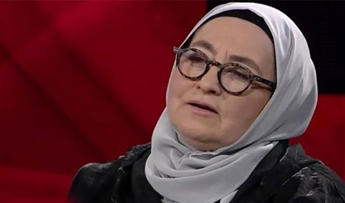 'Bizim aile 50 kişiyi götürür' diyen Noyan'a ailesinden dava