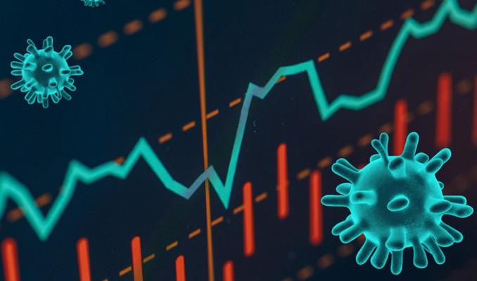 Finans liderleri pandemi sonrası öngörülerini paylaştı