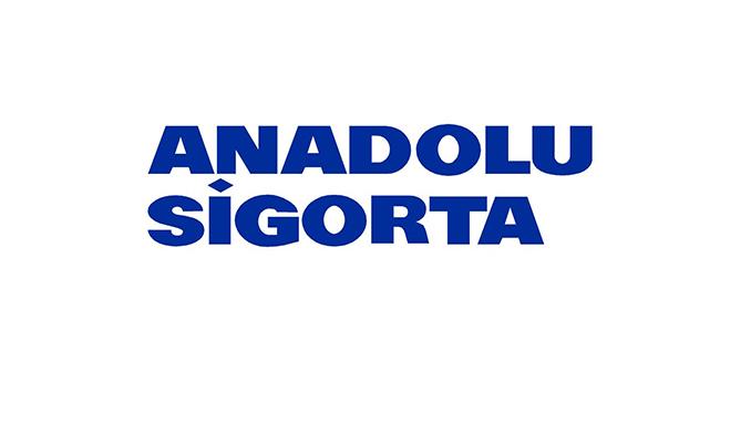 Anadolu Sigorta Sürdürülebilirlik Raporu'nun ikincisini yayımladı