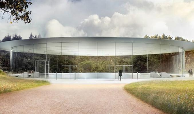 Apple'dan kademeli ofise dönüş planı