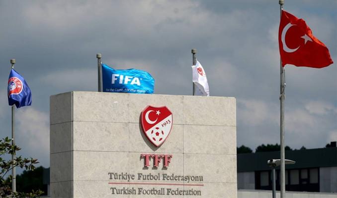 TFF liglerin başlayacağı tarih için son kararını verdi