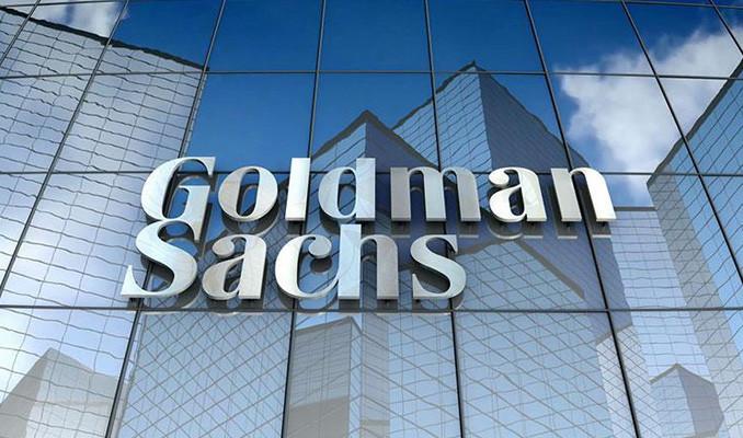 Goldman Sachs: Salgında ikinci dalga olursa negatif faiz olabilir